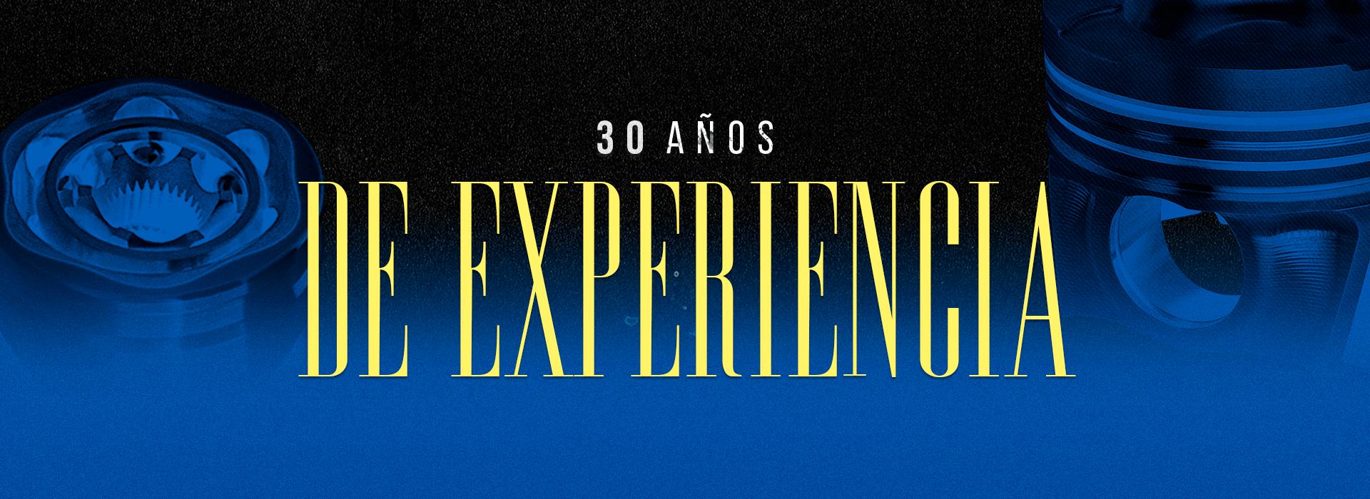 Slider-30-Experiencia-1920